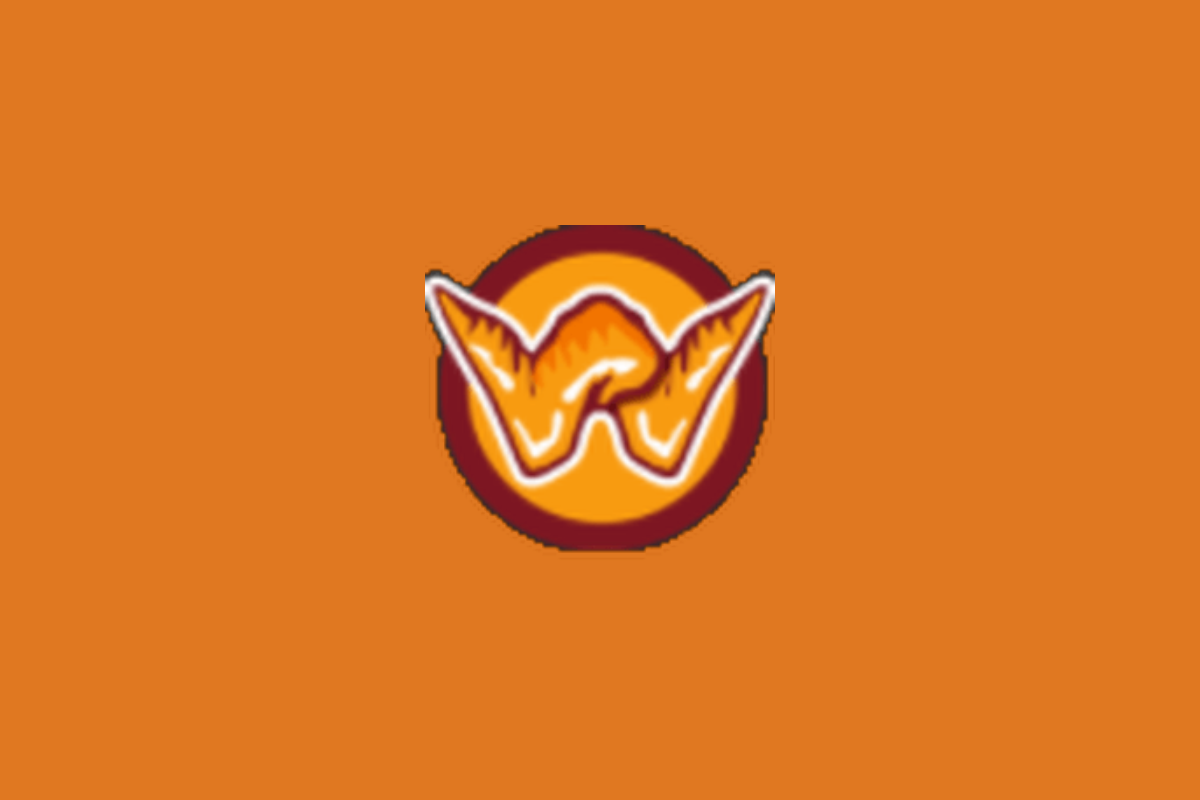https://cryptobuyingtips.com/guides/how-to-buy-wingshop-wing