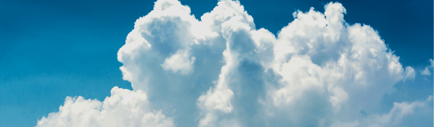 The ultimate guide to cloud computing