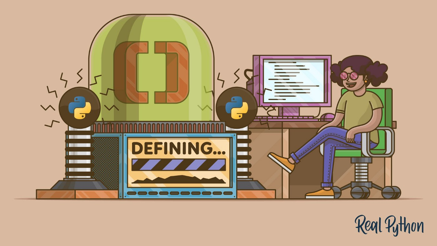Defining and Calling Python Functions – Real Python