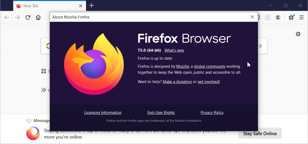 Mozilla firefox download for computer