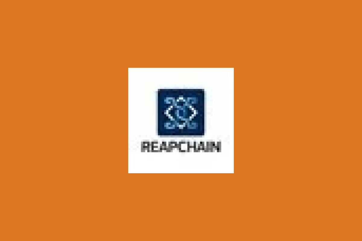 https://cryptobuyingtips.com/guides/how-to-buy-reapchain-reap