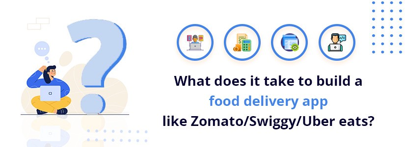 How to build a food delivery mobile app like Zomato,Swiggy, Uber eats, faasos. Zomato clone script. food delivery app like zomato. On demand food delivery app development. food delivery app for iOS platform. Food delivery mobile app for Android platform. Swiggy clone script.