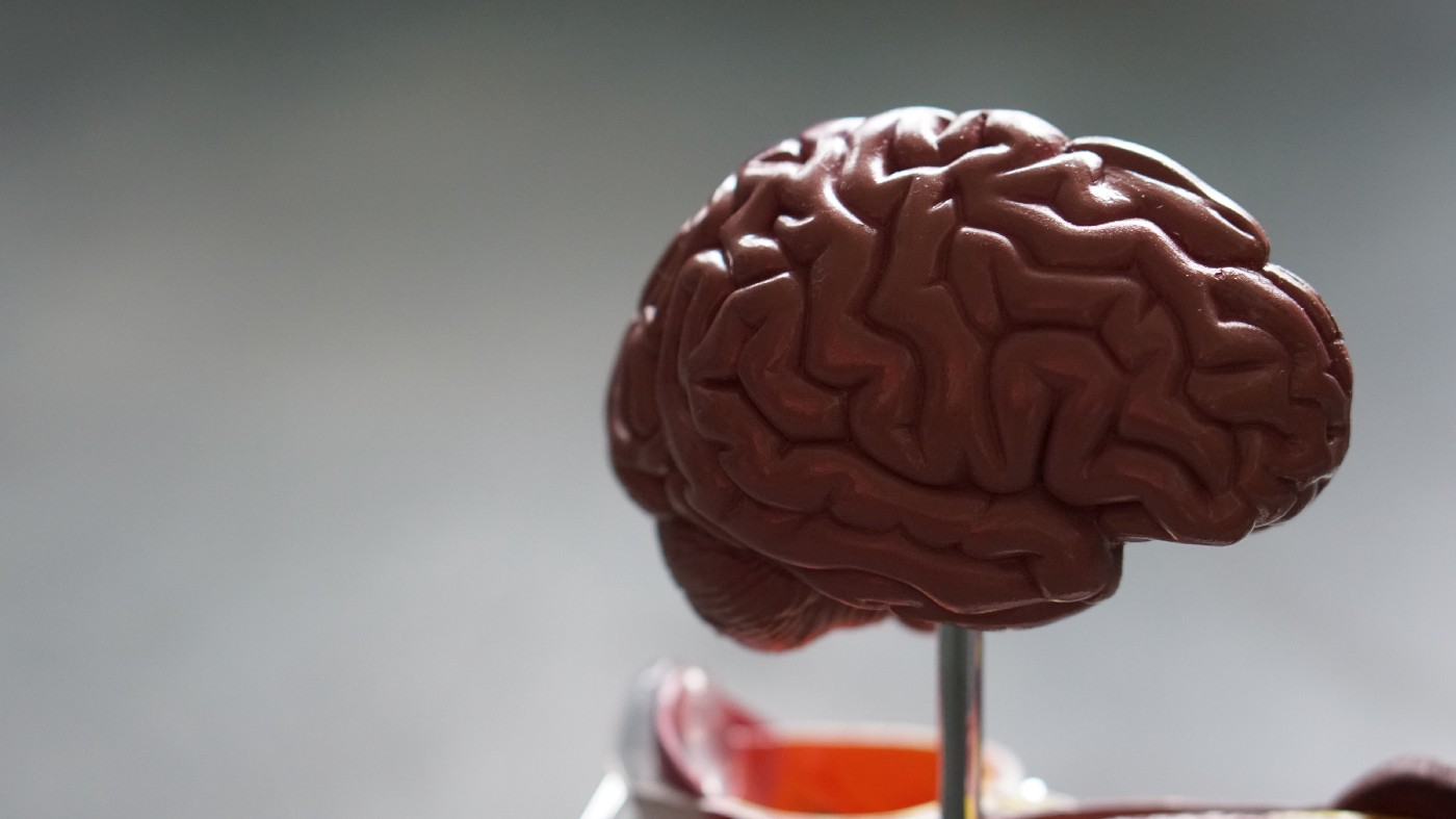 Pornography can alter brain chemistry, damaging lives.
