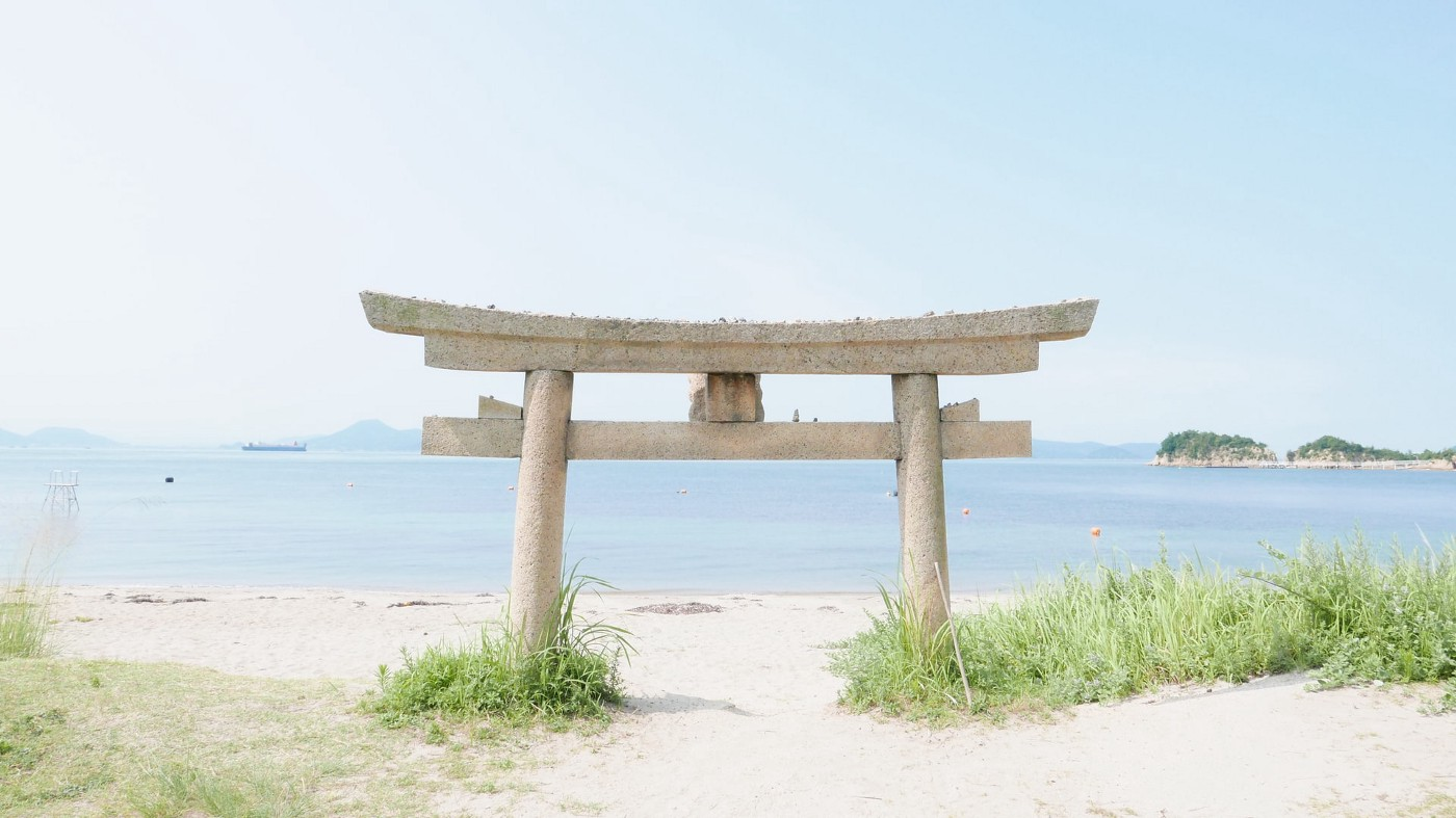 The Best 10 Fun Things You Can Do in Japan for the Summer!
