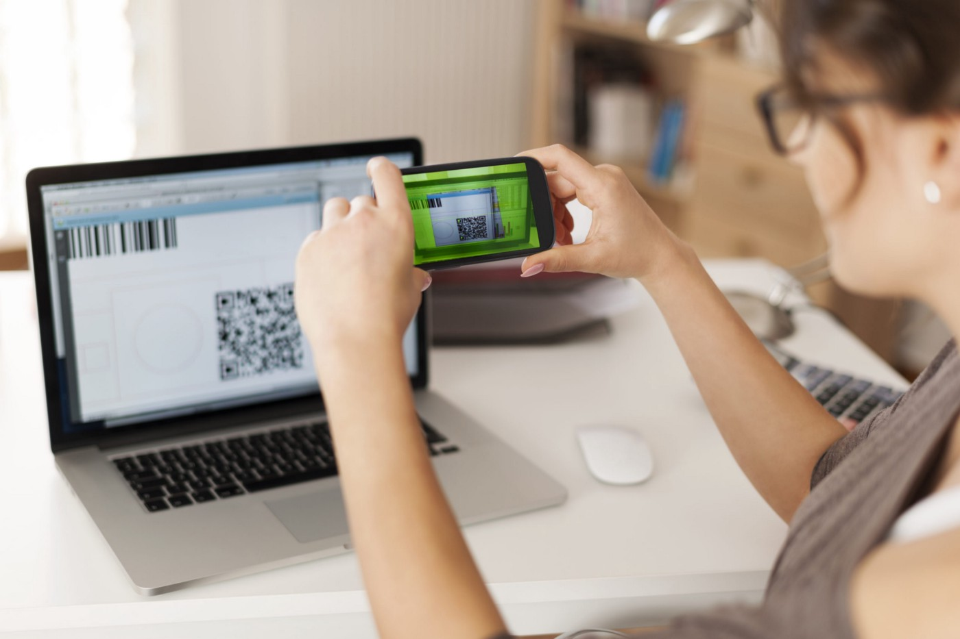 QR Code Payment- A Renaissance In The COVID-19 World