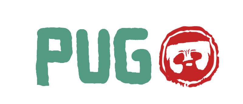 Getting Started With Pug Template Engine Codeburst