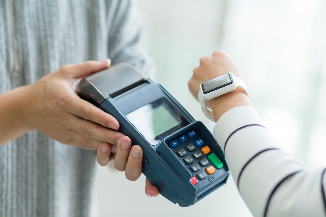 How Merchants Are Elevating Their Businesses Using Digital Payment Processing Services