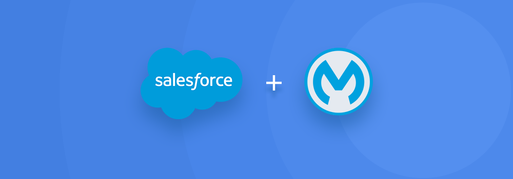 Why Salesforce may not be a good foundation for building