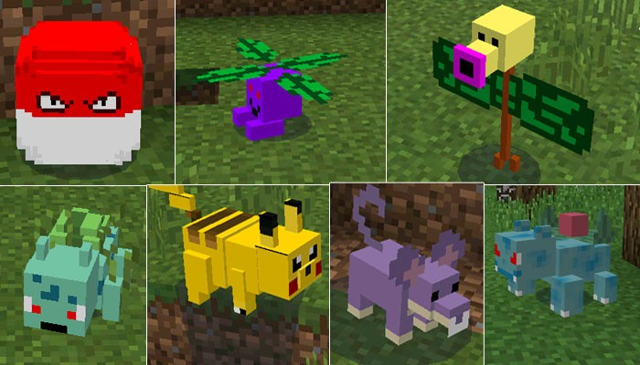Top 10 Kid-Friendly Minecraft Mods for Powering Learning