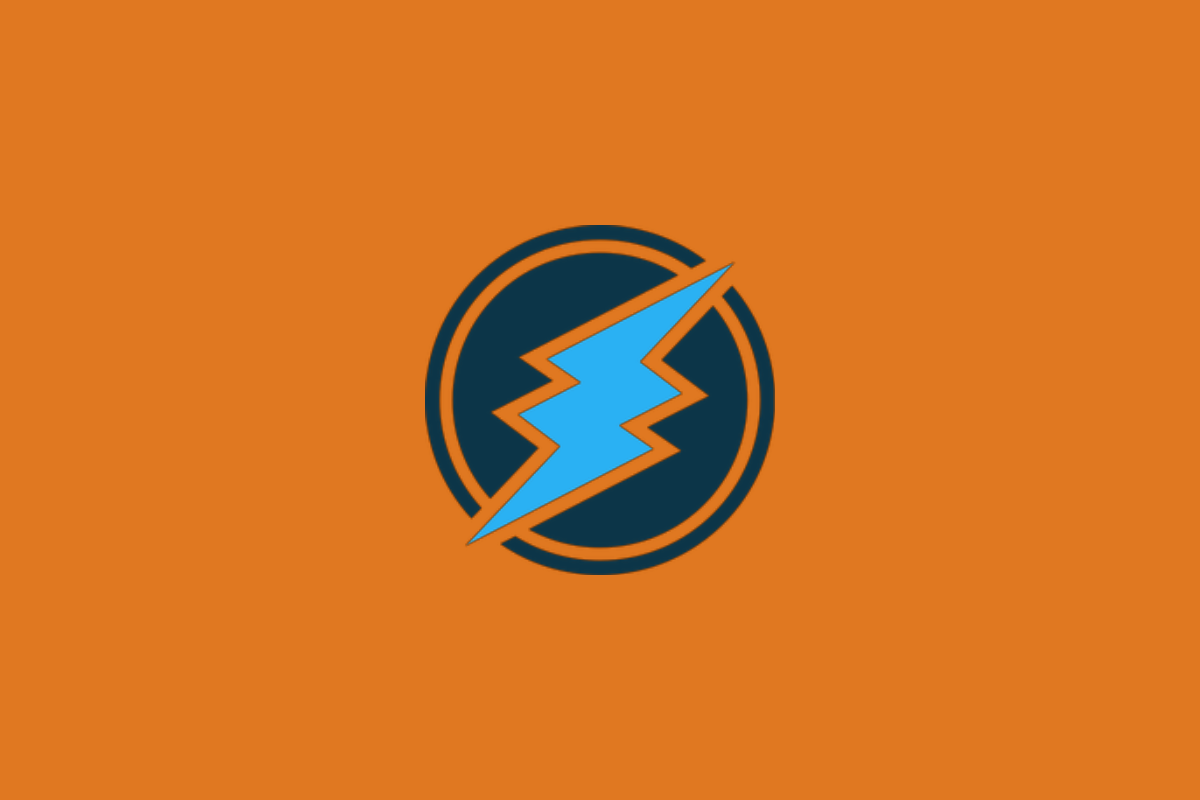 https://cryptobuyingtips.com/guides/how-to-buy-electroneum-etn