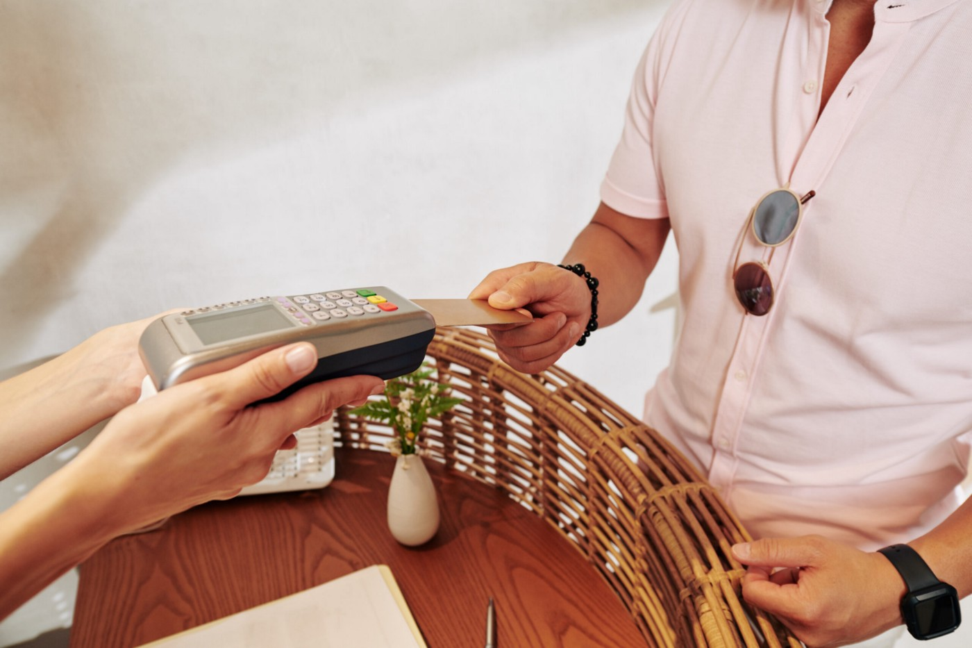 How Credit Card Payment Services Elevating The Online Business In The Pandemic Situation