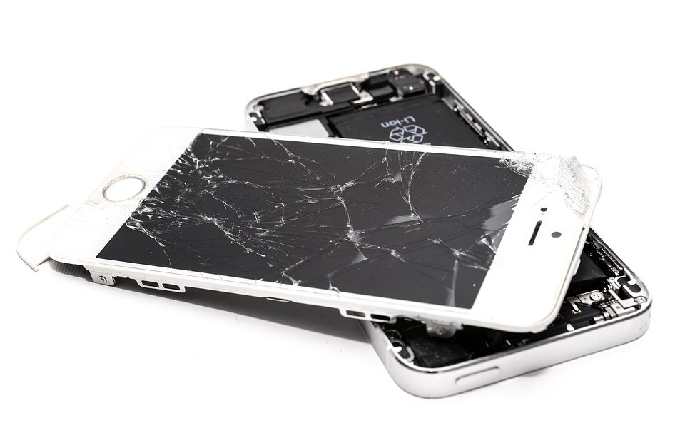 How To Fix Your Video — Damage Type and Camera -Specific Cases Of