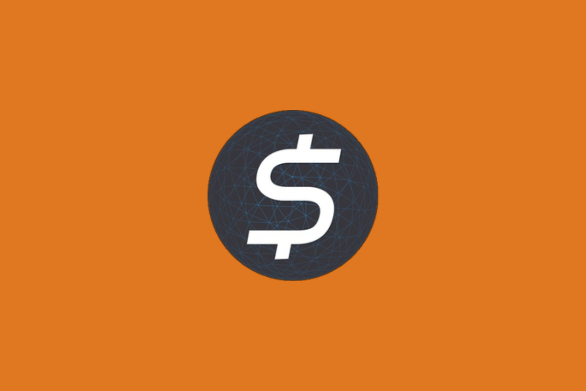https://cryptobuyingtips.com/guides/how-to-buy-snetwork-snet