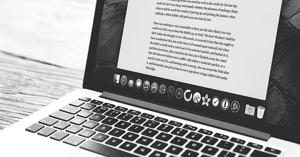 Easy Steps To Write An Awesome Blog Post
