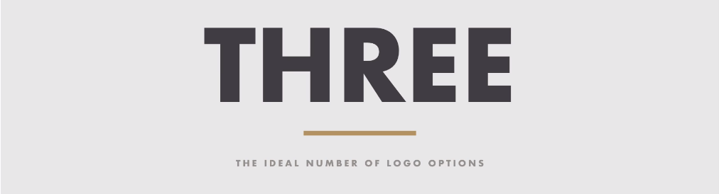 How To Present Logo Designs and Identity Projects to Clients