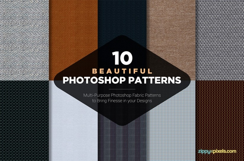 Free Packs of Hi-Res Backgrounds & Textures - Level Up! - Medium