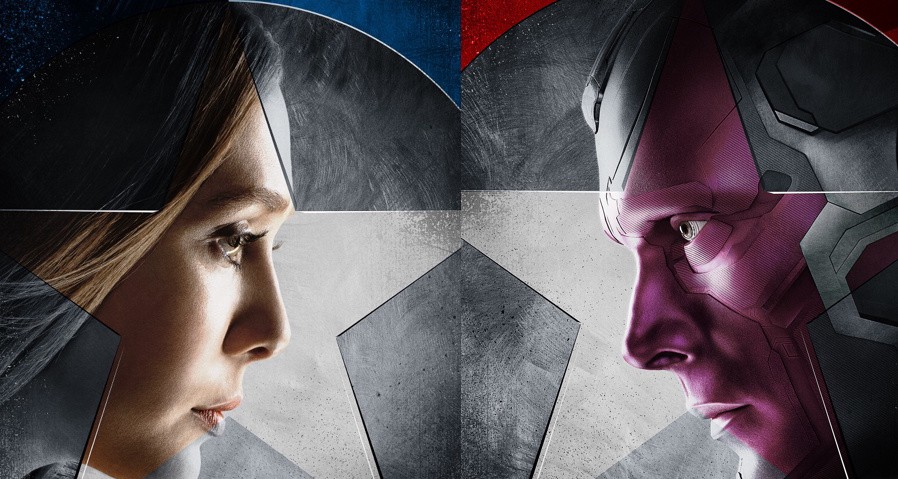captain-america-civil-war-scarlet-witch-and-vision