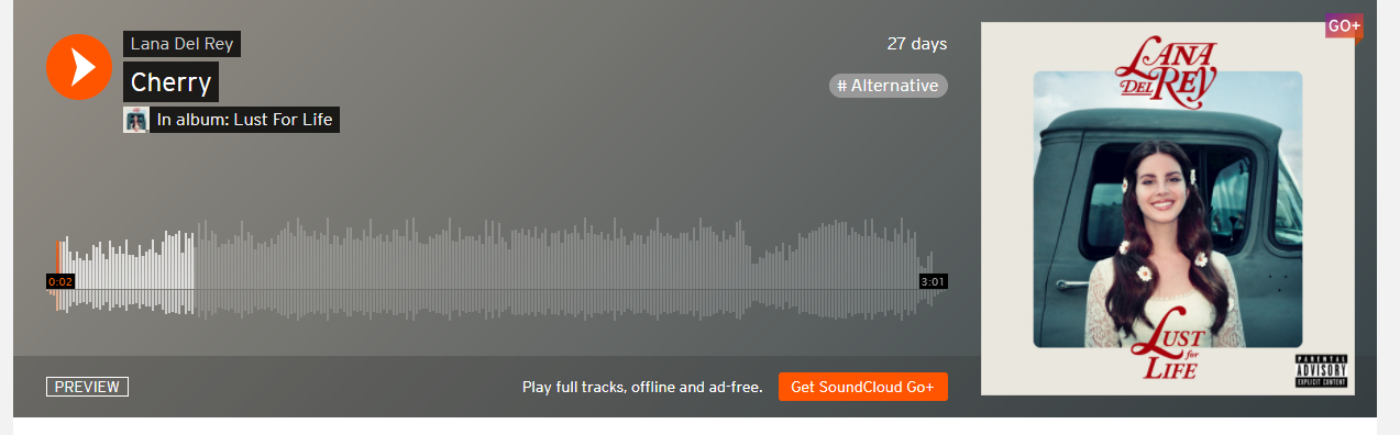 SoundCloud Has Always Been In Trouble: 10 Ways to Fix It