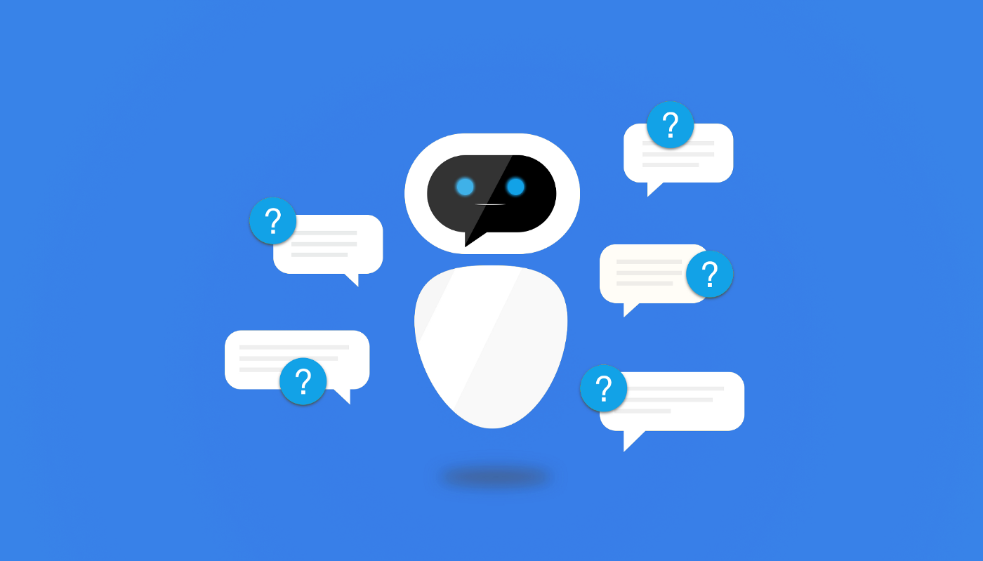How To Create a Conversational Agent with Dialog Flow?