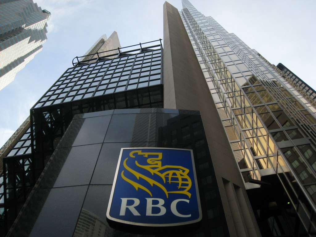 rbc-royal-bank-of-canada