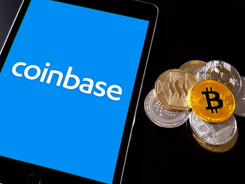 Authorities Made 1900 Customer Information Requests to Coinbase in H1 2020