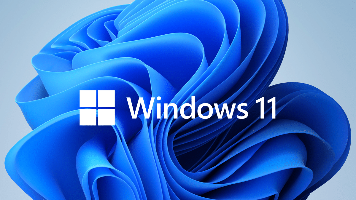 Guide: How to download Windows 11 avoiding malware | Scams