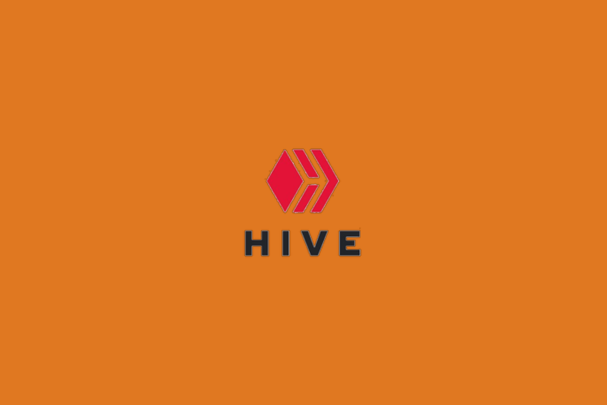 https://cryptobuyingtips.com/guides/how-to-buy-hive-dollar-hbd