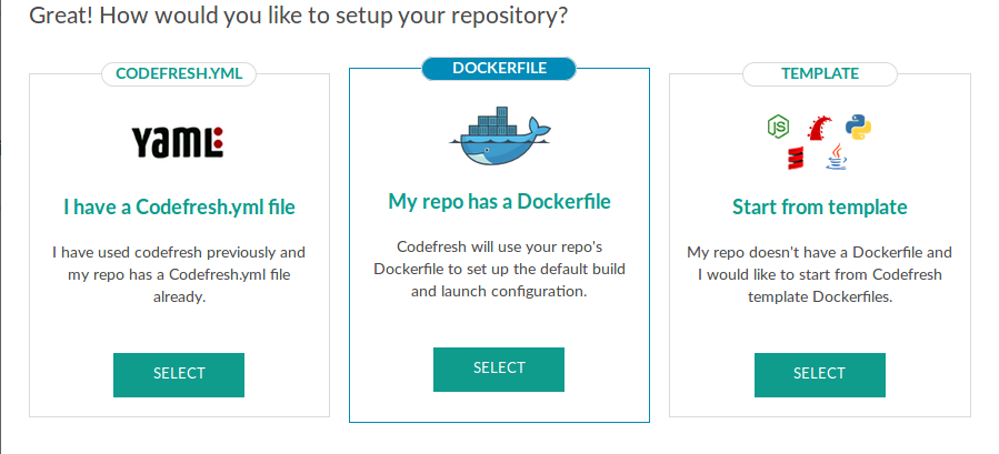 Using Docker from Maven and Maven from Docker - Container Hub - Medium