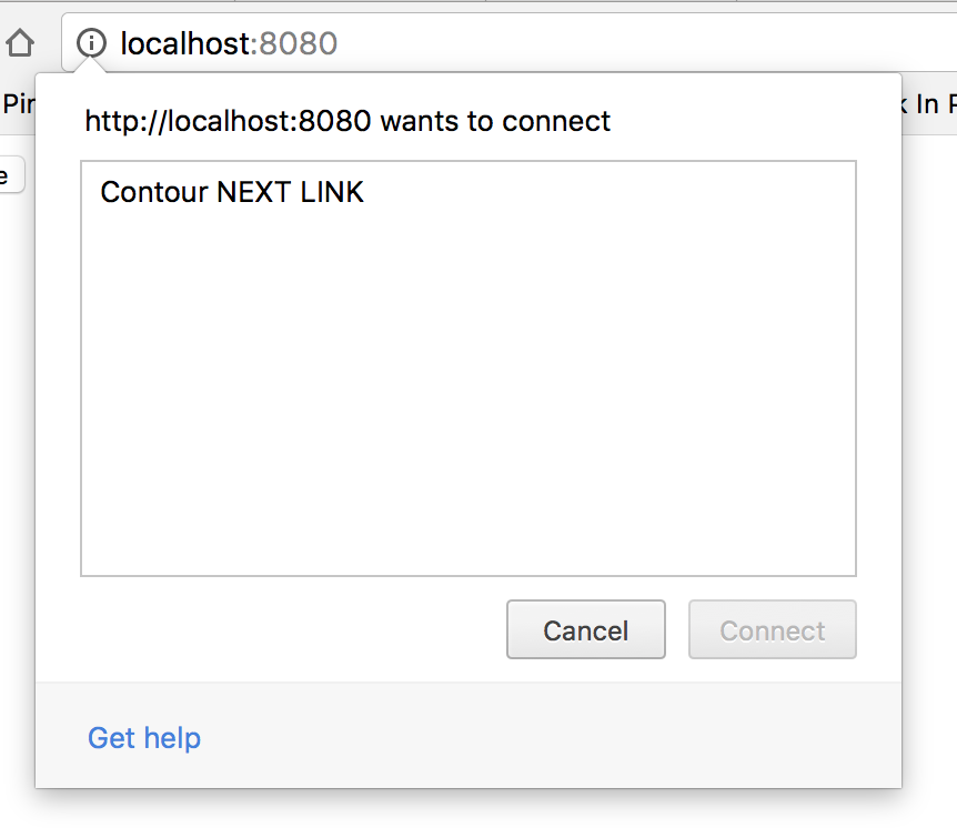 Connecting to USB devices with your browser - Gerrit Niezen - Medium