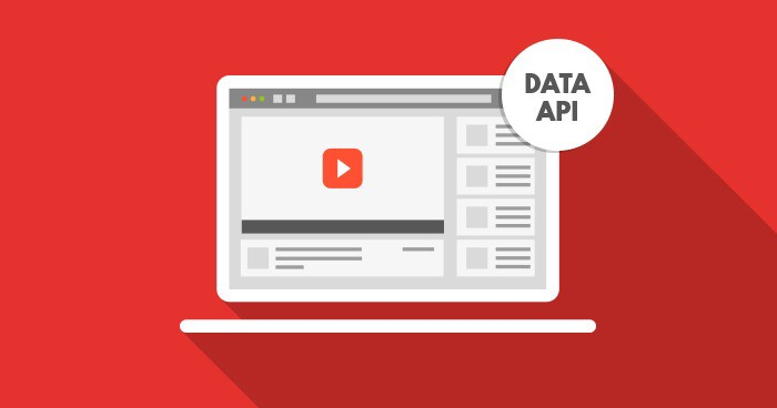 Connect Youtube Data API to PHP - Visualmodo - Medium