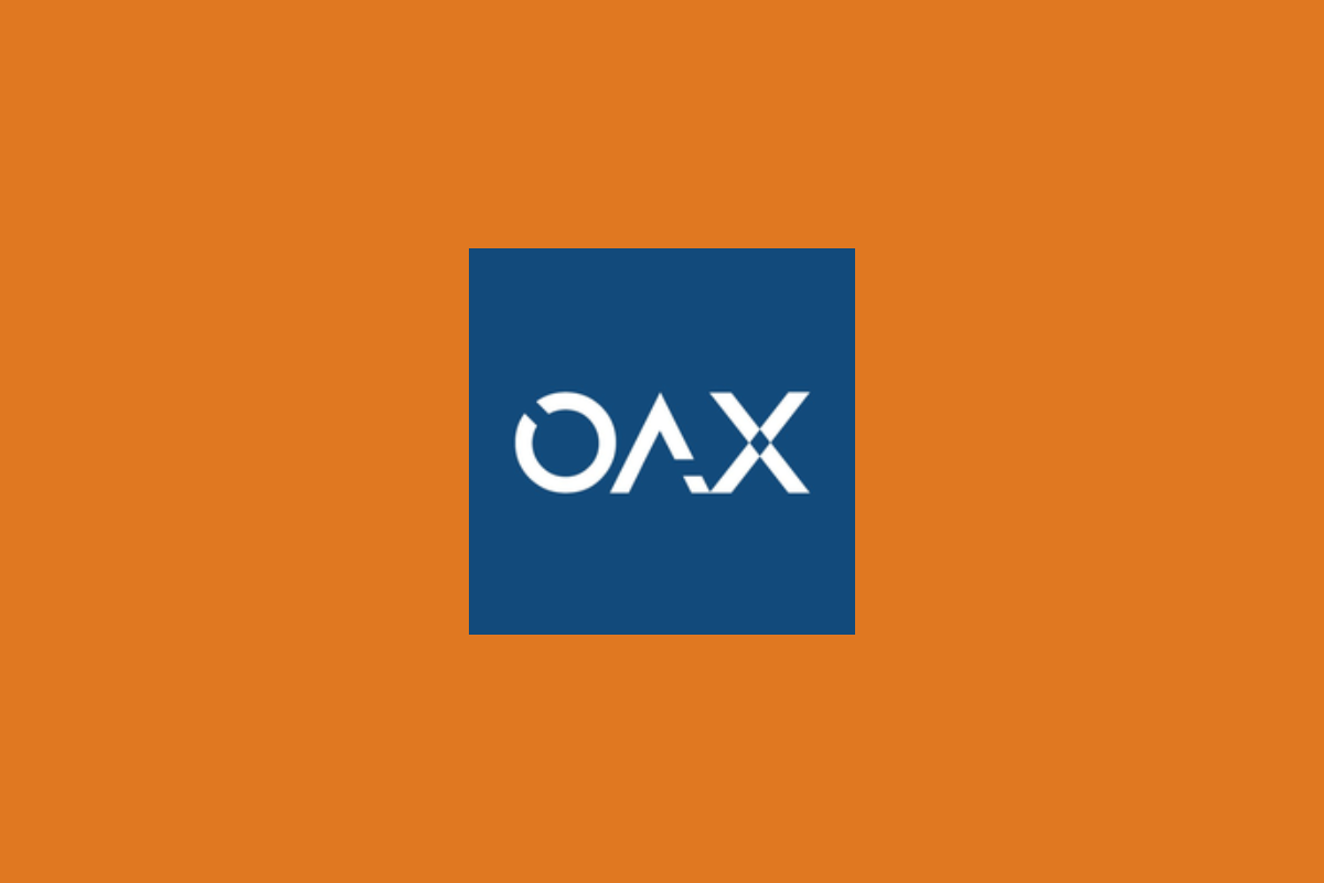 https://cryptobuyingtips.com/guides/how-to-buy-oax-oax