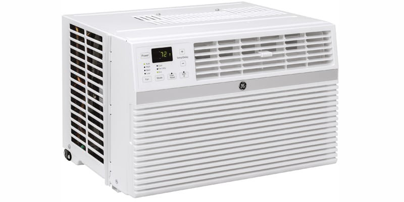 Keep cool with the best air conditioners in 2018 - Gadget