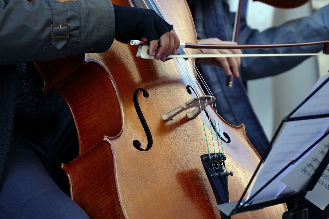 5 Benefits You Gain by Writing Everyday Yo-Yo Ma didn't become a master cellist by practicing only on weekends