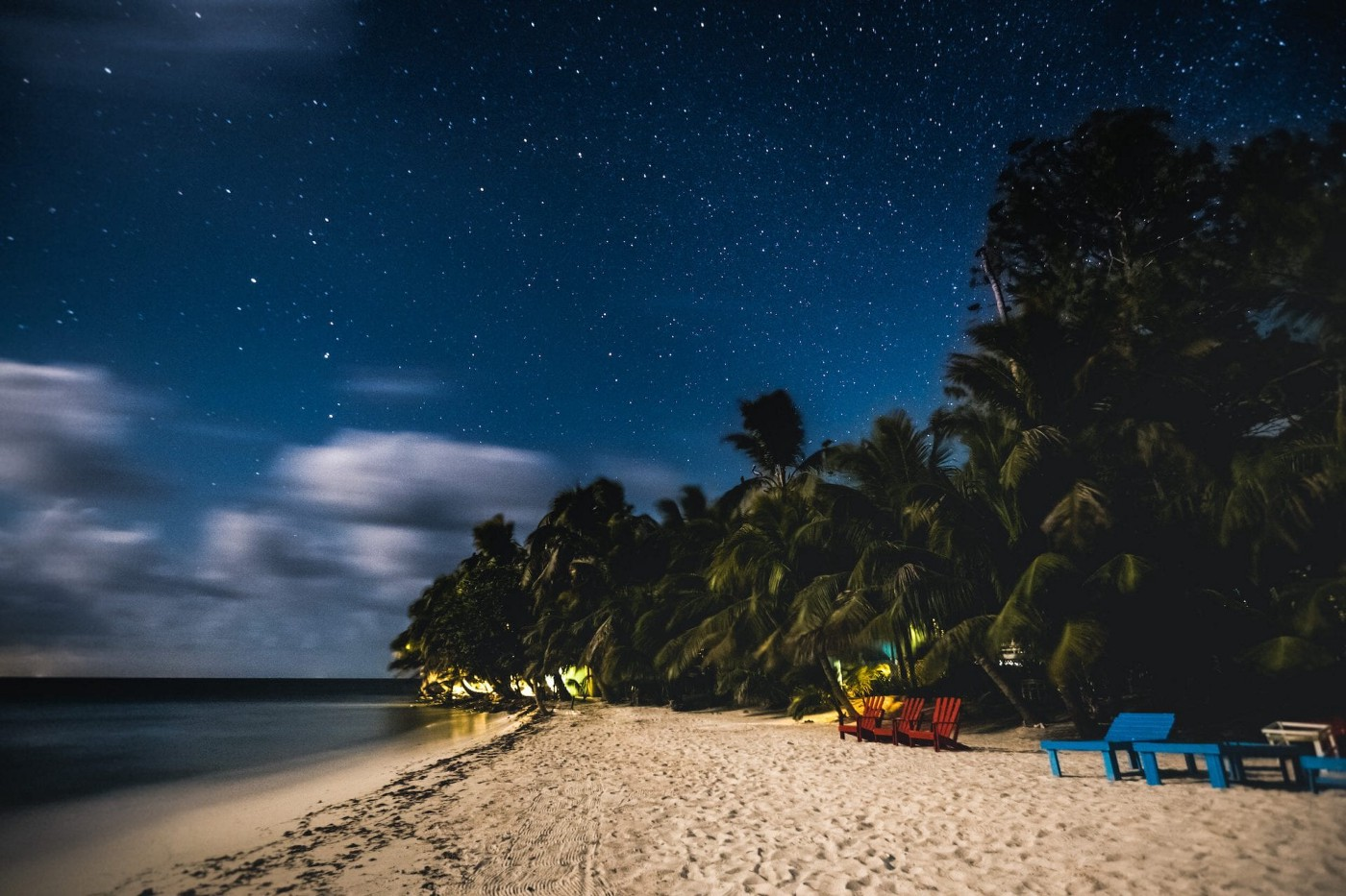 What is Visiting Belize in October Actually Like?