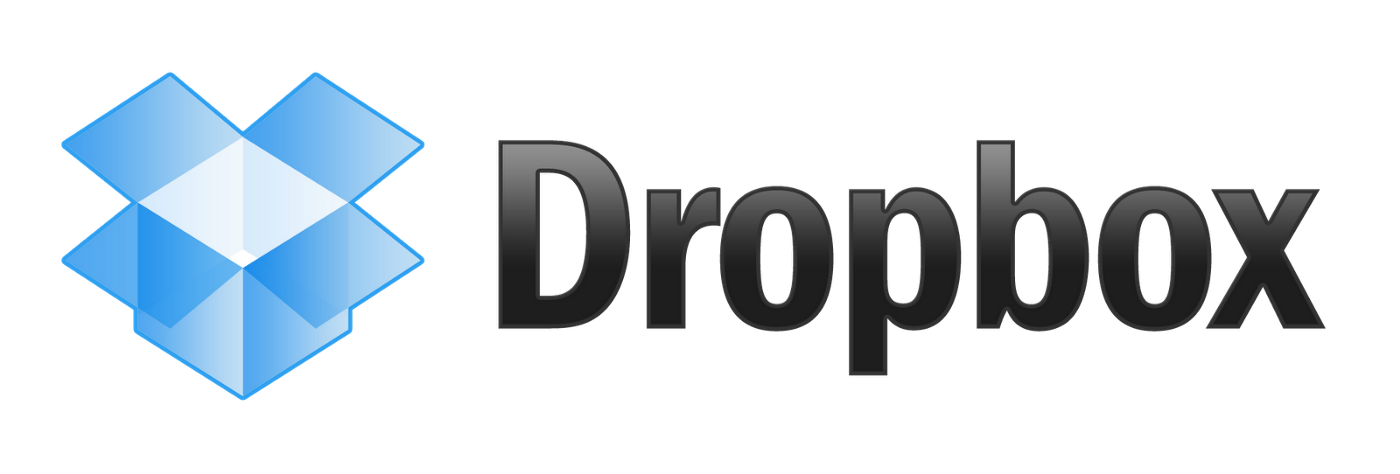 dropbox - free mobile apps