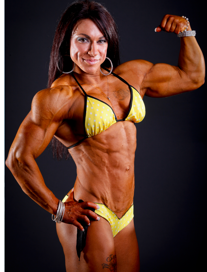 What S It Like Being A Female Bodybuilder The Bold Italic San Francisco By The Bold Italic Editors The Bold Italic Curious about bodybuilding for women? female bodybuilder