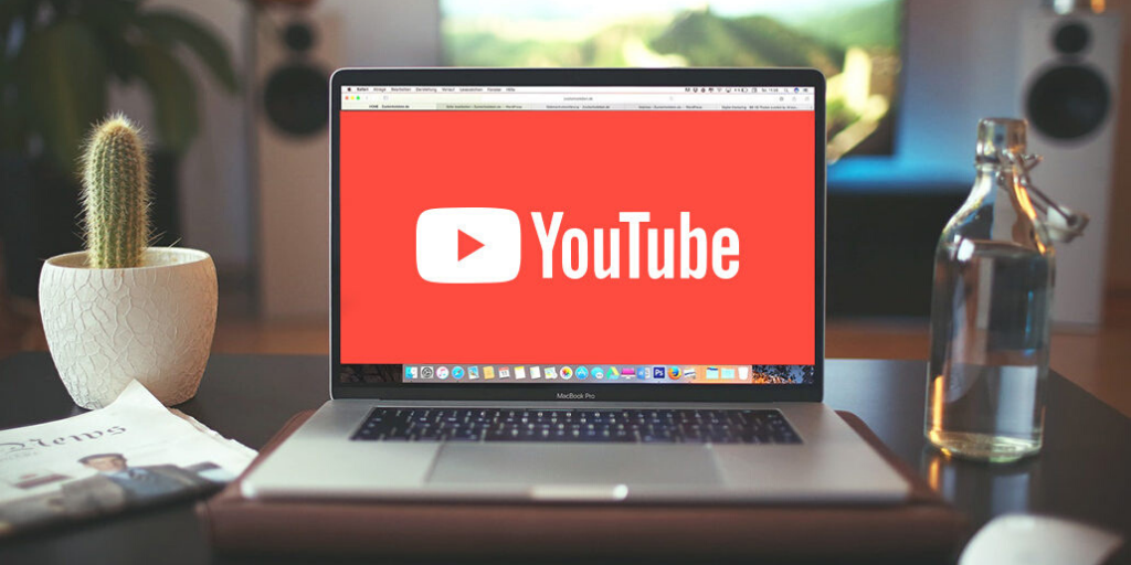 YouTube-for-beginners-04-proven-tips-to-grow-your-channel-in-2020