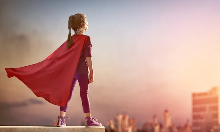 7 Greatest Ways to Build Personal Brand with Content Marketing