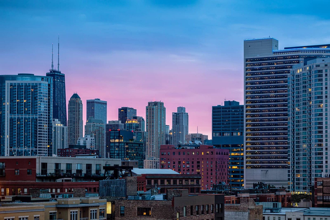How to Find Multi Family Homes for Sale in Chicago