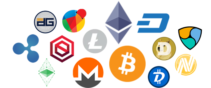 Top 7 Predictions for Crypto Currencies in 2018 - techburst