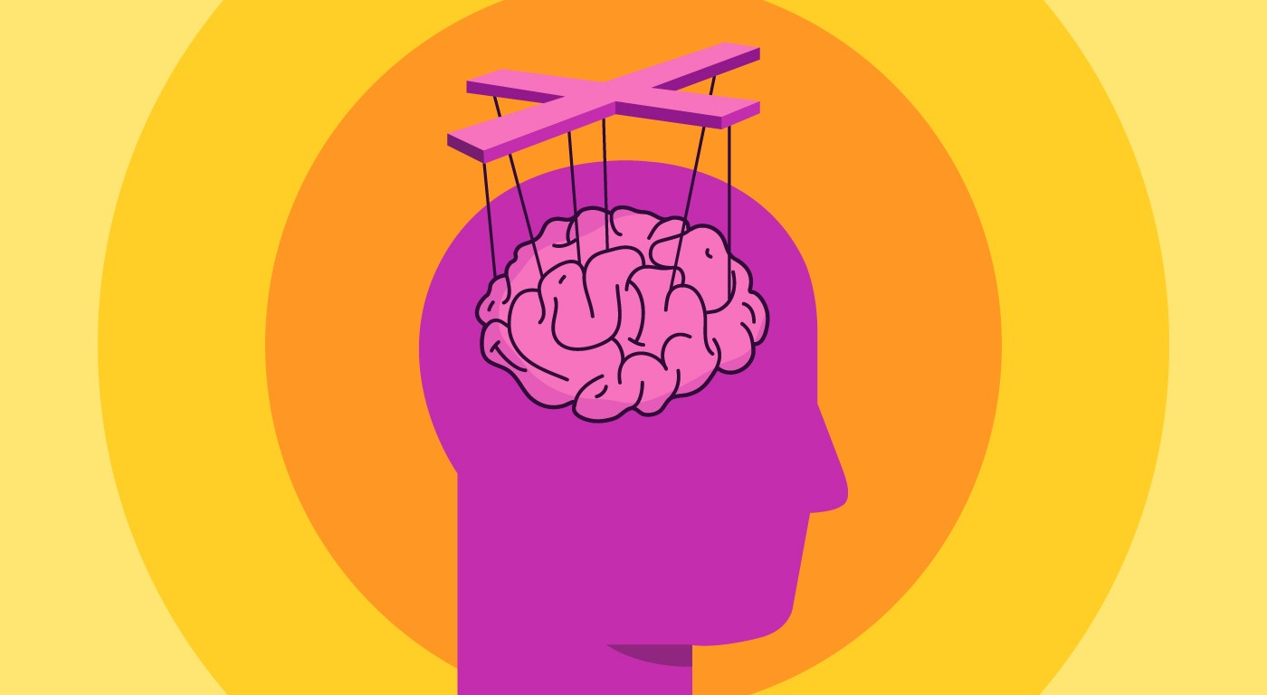 Behavioral Psychology: How to Use the Most Underrated Marketing Tool Ever