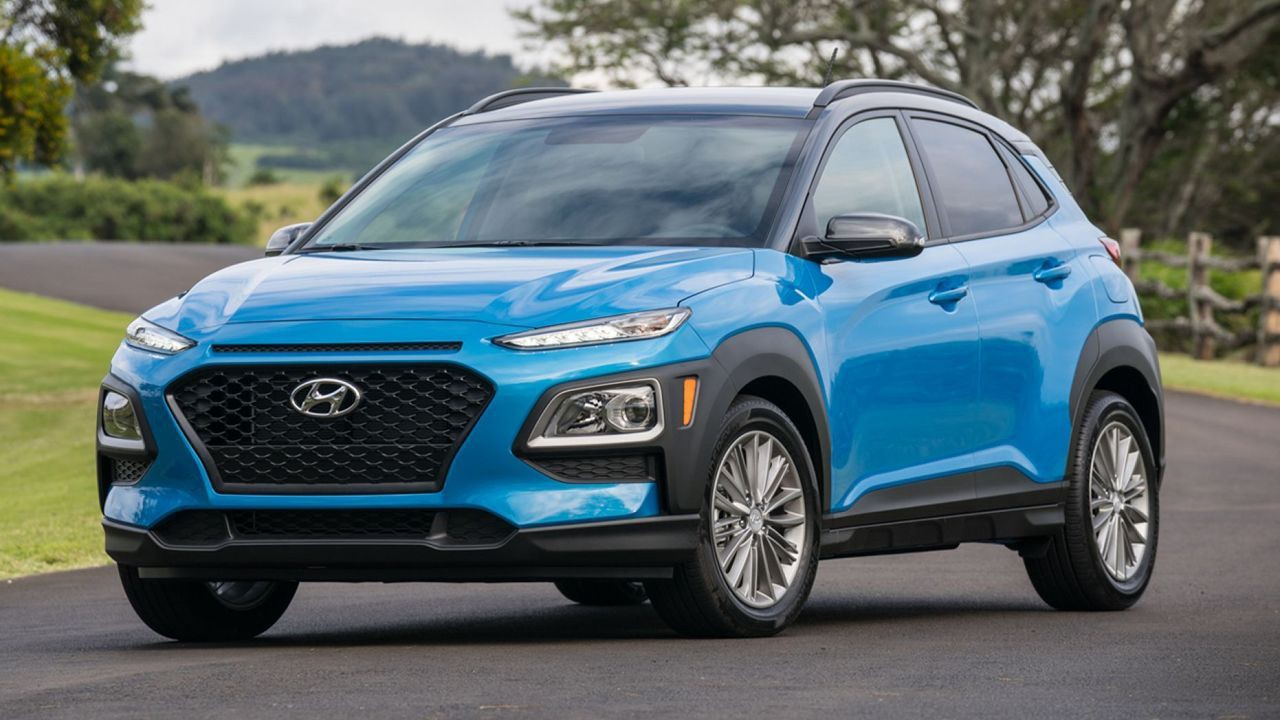 South African Hyundai Owners — The powerful and convenient Hyundai