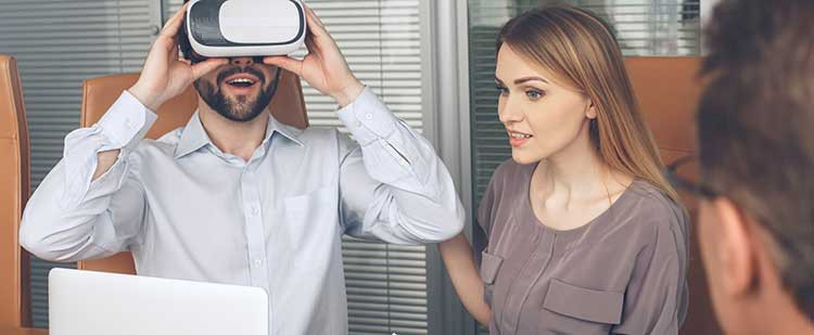 Best Realtor Apps 2020 Five of the Best VR Real Estate Apps   FHAloansearch.  Medium