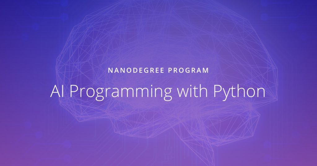 Learn Python Online from Udacity