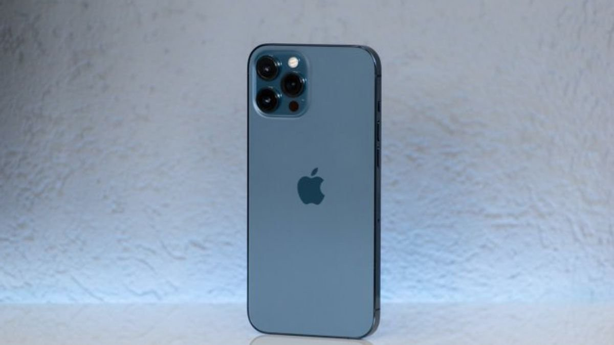 Apple's iPhone 13 series could support 25W wired fast charging