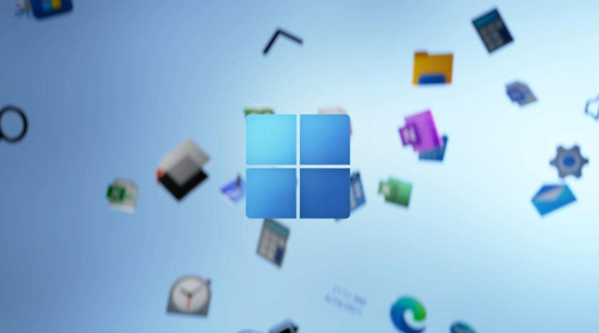 TPM chips required for Windows 11 fell on the black market