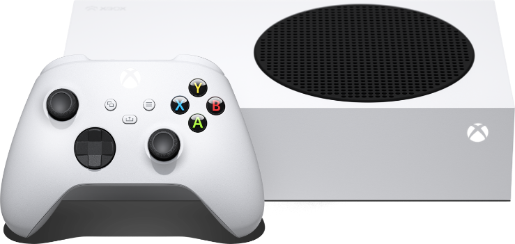 from: https://www.xbox.com/en-US/consoles/xbox-series-s