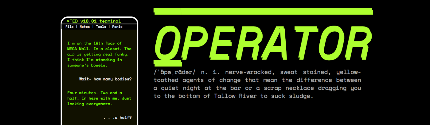 screenshot of webpage! yeah!