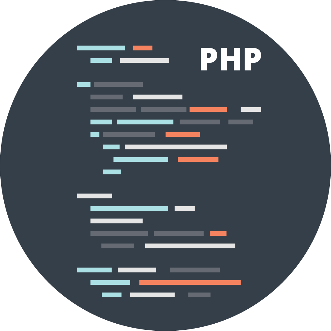 Detailed PHP basics before its Essential functions
