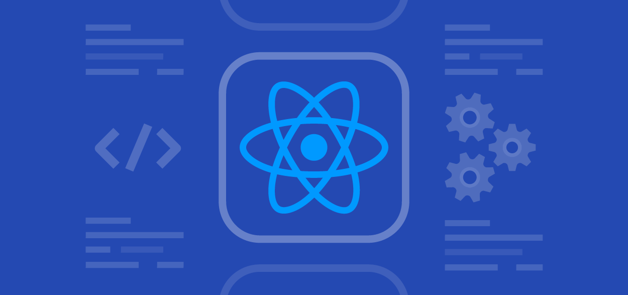 Best Build Platforms for React Native Apps in 2021 CI/CD